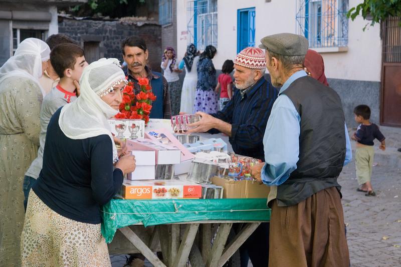 Diyarbakir 0286