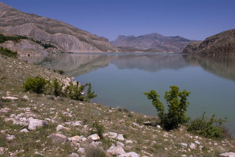 Yusufeli-Erzurum 0022