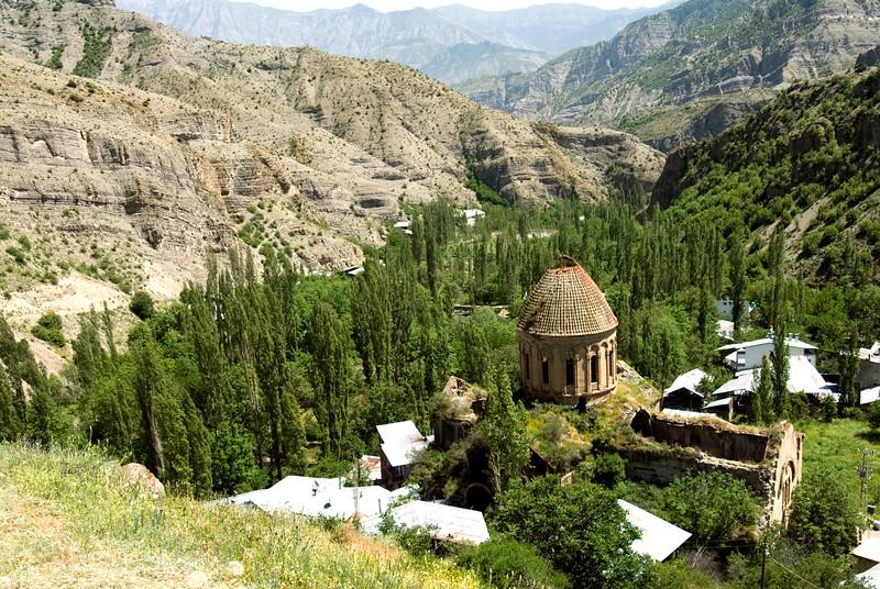 Yusufeli-Erzurum 0034