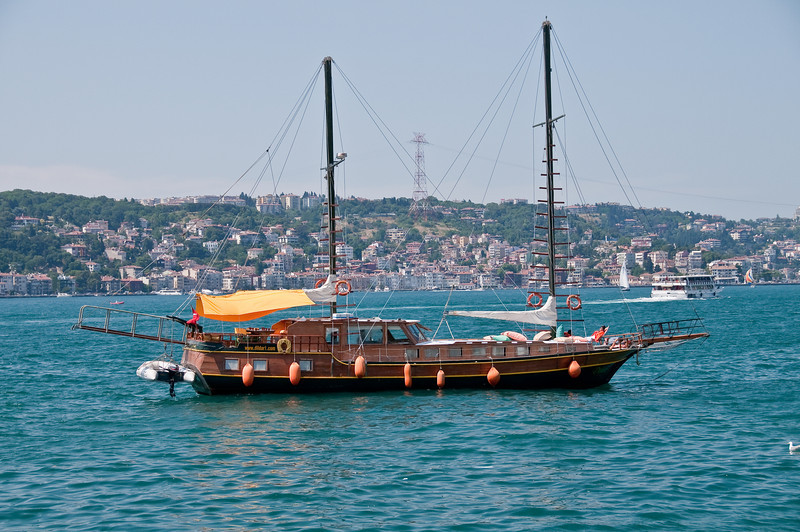 Turkey-86