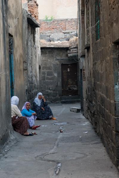 Diyarbakir 0312