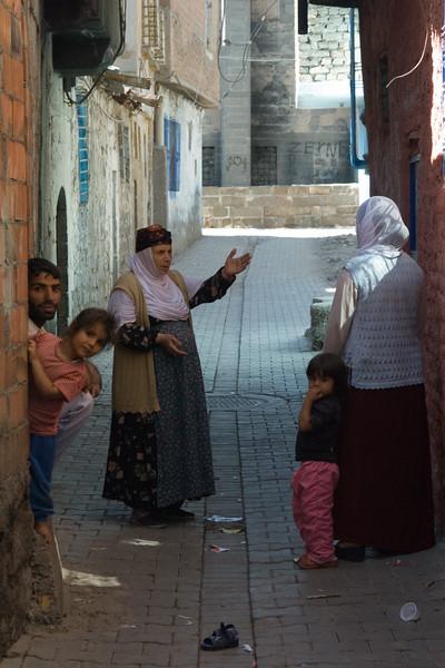 Diyarbakir 0202