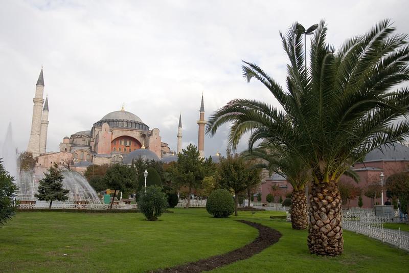 Turkey_NGingold_02