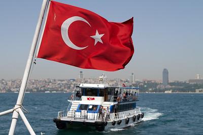 Turkish Pride