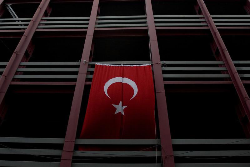 Turkey_NGingold_39
