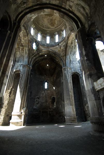 Yusufeli-Erzurum 0029