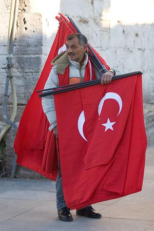 Turkey_NGingold_36