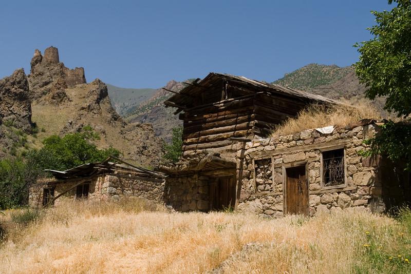 Yusufeli-Erzurum 0004