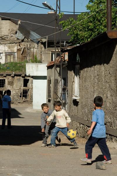 Erzurum 098