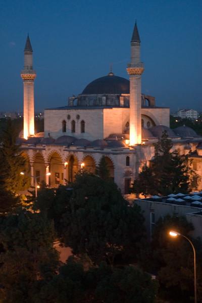 Konya  0063