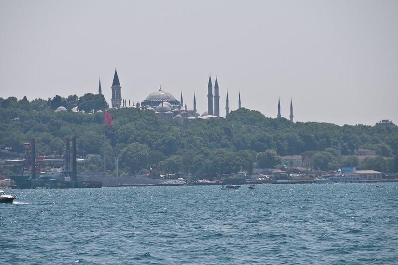 Turkey-85