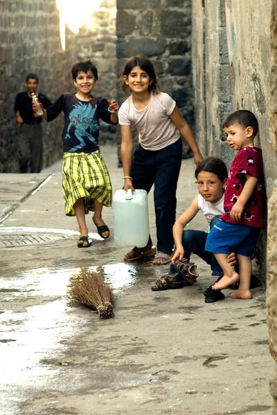 Diyarbakir 0038