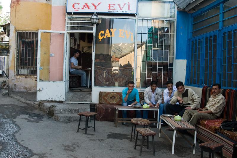 Erzurum 053