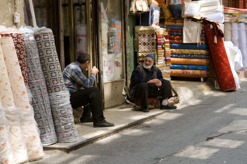 Istanbul 0398