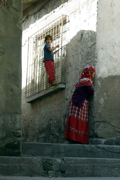Bitlis 0052