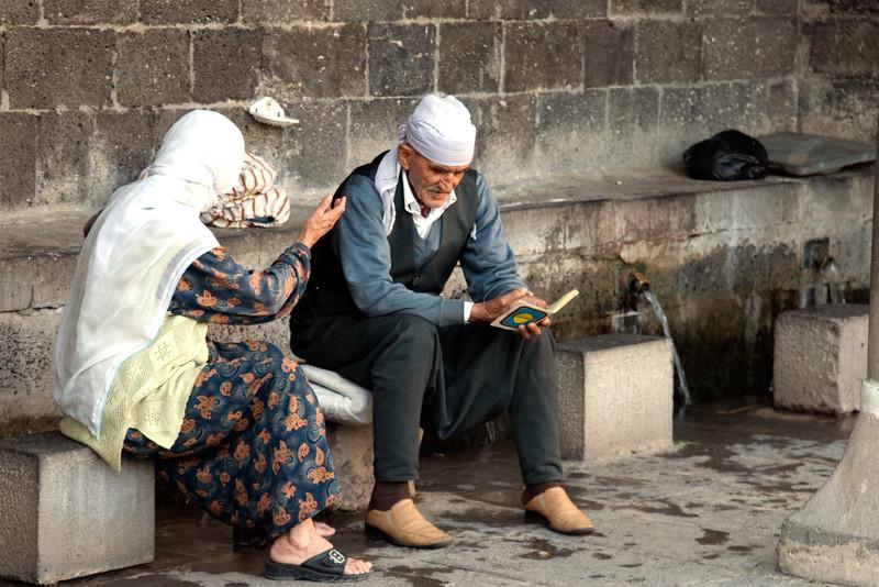 Diyarbakir 0255