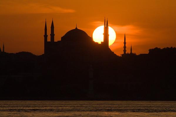 Istanbul 0601