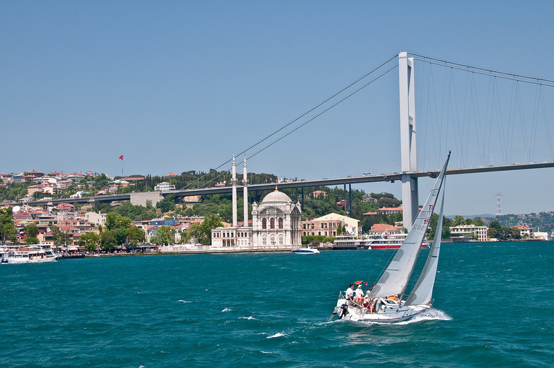 Turkey-81