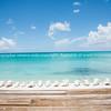 Turks & Caicos,-0680-2