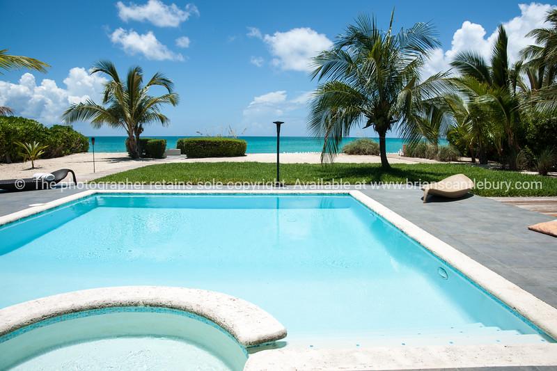 Turks & Caicos,-0670-2