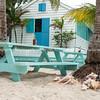 Turks & Caicos-0537-2