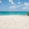 Turks & Caicos,-0674-2