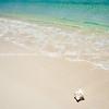 Turks & Caicos,-0696-2