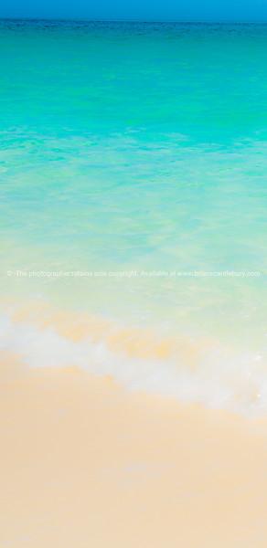 Turks & Caicos, Caribbean.