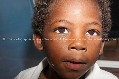 Small boy close up. Nathan. Prints & downloads. Model Release; No.