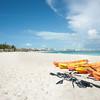 Turks & Caicos-0492-2