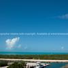 Turks & Caicos,-0624-2