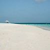Beautiful Beach, Caribbean white sand, turquoise sea, and blue sky. Providenciales, Turks & Caicos.<br /> Prints & downloads.