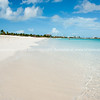 Turks & Caicos-0478-2