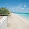Turks & Caicos,-0685-2