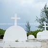 Turks & Caicos-0561-2