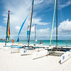 Turks & Caicos-0491-2