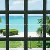 Turks & Caicos,-0668-2