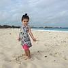 Madeleine Rothschild<br /> <br /> Turks and Caicos, 2016<br /> <br /> Royal West Indies Resort