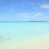 Turks and Caicos, 2016<br /> <br /> Taylor Bay