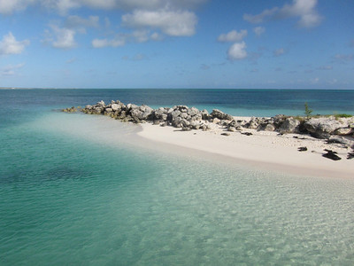 Turks and Caicos<br>2011