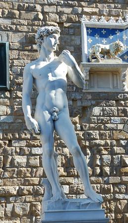 Tuscany 2009