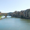 Firenze, river Arno