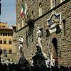 Firenze, Tuscany 2006