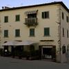 Raadda, Tuscany 2006