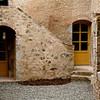 Siena, Tuscany 2006
