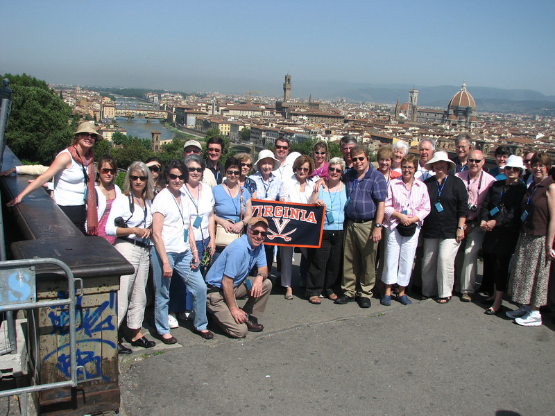group_florence