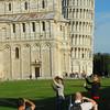 Pisa 2 11