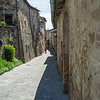 Torri, Italy