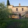 Casa Massimo, Montestigliano, Italy