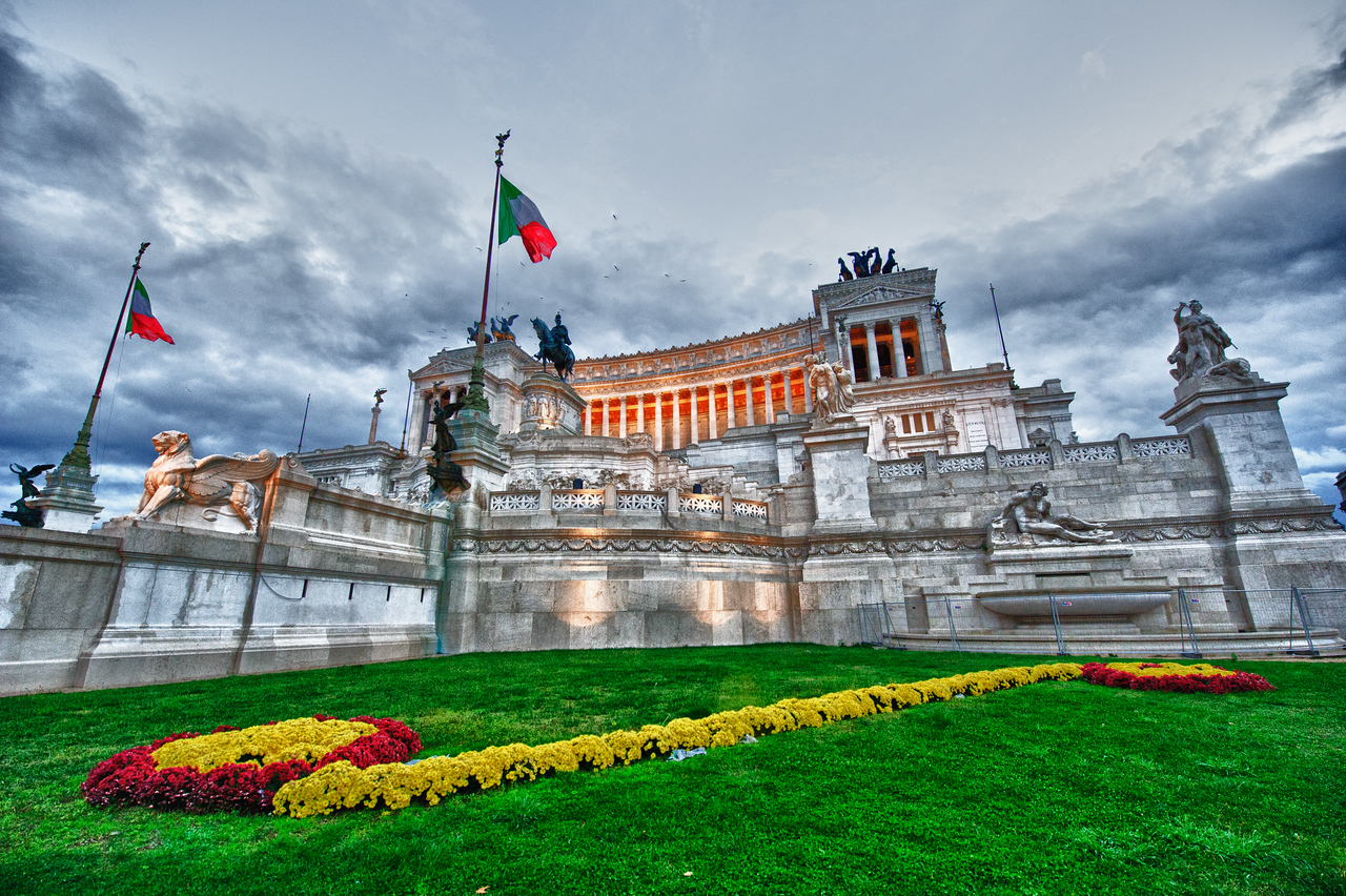 20101118_italy_0292_HDR